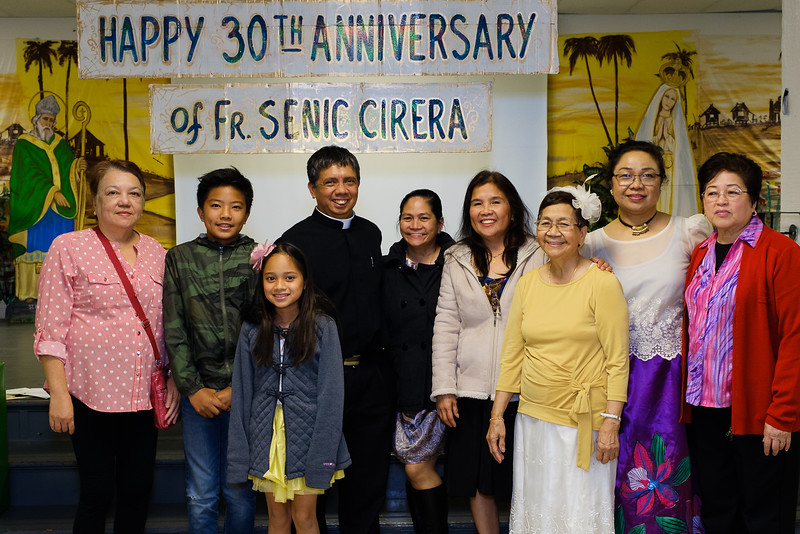 XH1 Fr. Senic Celebration-51.jpg