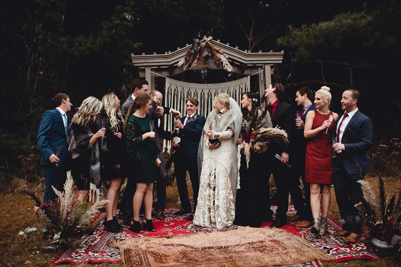Requiem Images - Luxury Boho Winter Mountain Intimate Wedding - Seven Springs - Laurel Highlands - Blake Holly -1201.jpg