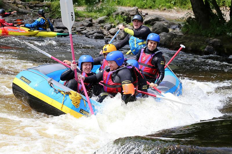 Rafting-0324.jpg