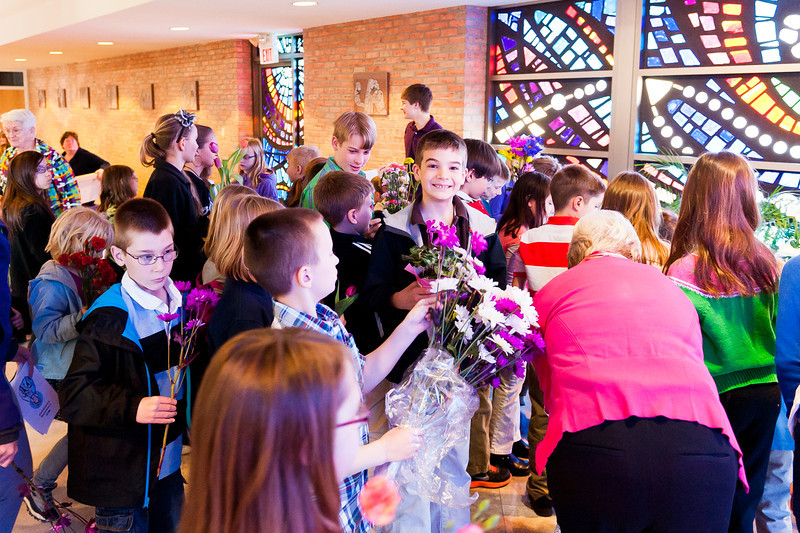 20130420 ABVM May Crowning-7457.jpg
