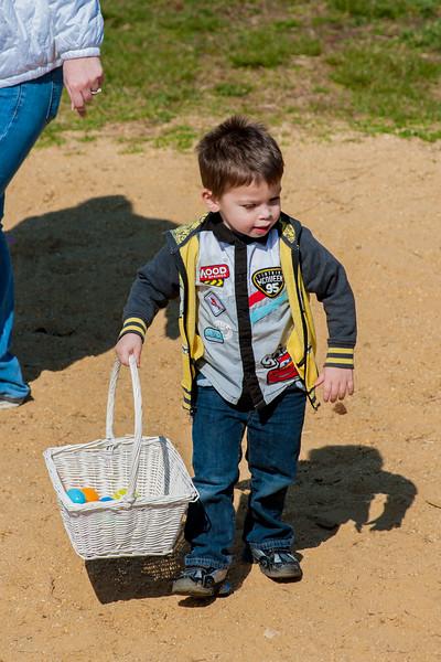NBUMC Easter Egg Hunt-20.jpg