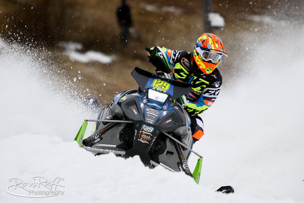 20180217_US Air Force Snocross Nationals