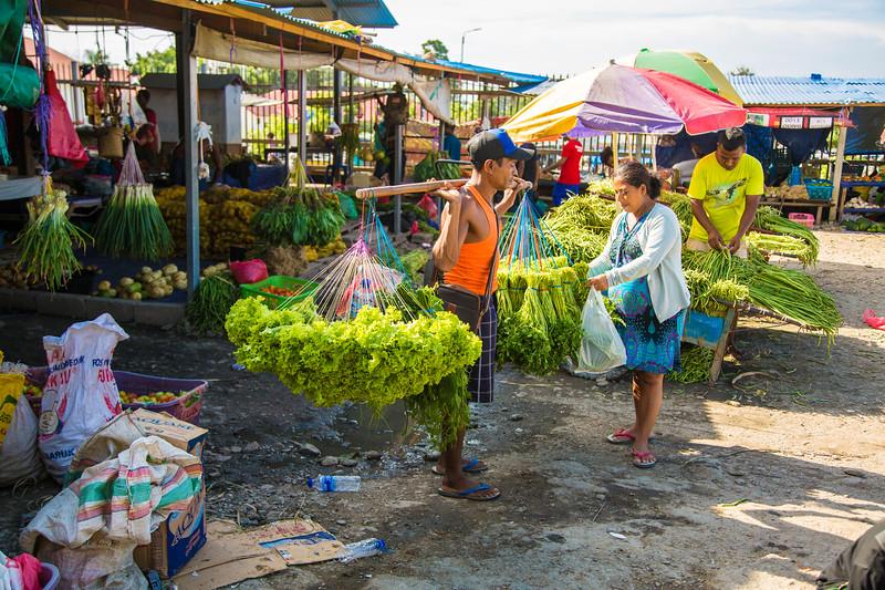 Timor Leste-35.jpg