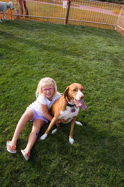 DogDays_Dogs_Gardens_2015_IMG_5431.jpg