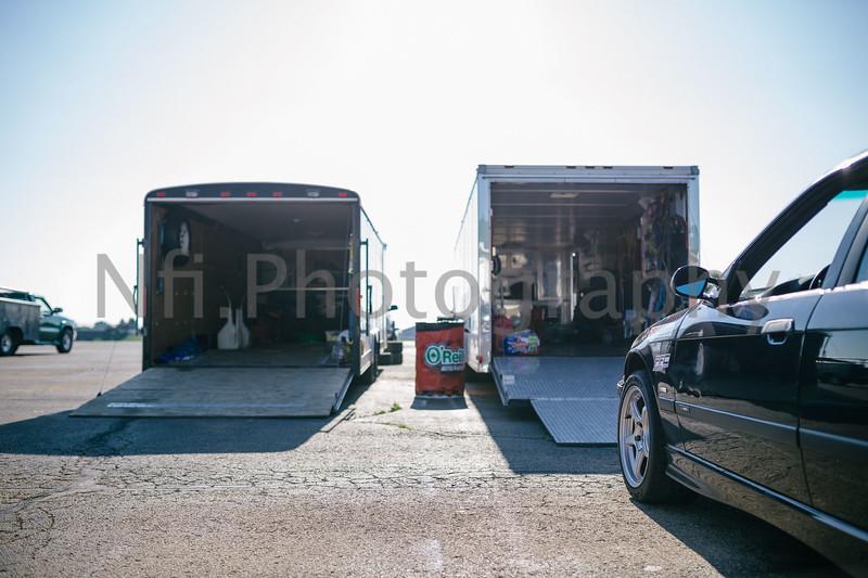Off Track images-102.jpg