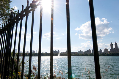 Central Park 09-04-2010