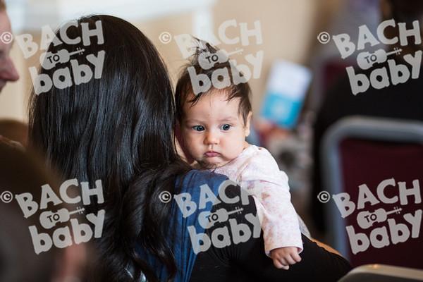 Bach to Baby 2018_HelenCooper_Greenwich&Blackheath-2018-05-24-32.jpg