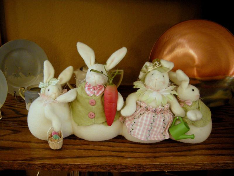 Family Easter (7).JPG