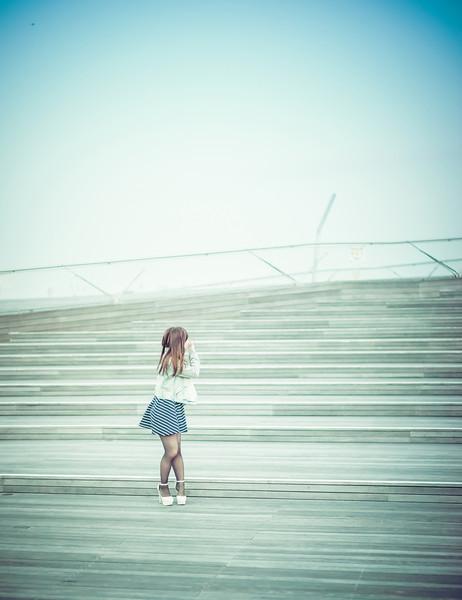 Girl on whale.jpg