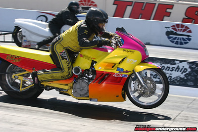 "MDRA ""WHAT HAPPENS IN VEGAS"": Fathers Day Race Action!! Now Open - Live!!!"
