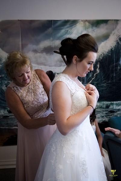 Wedding of Elaine and Jon -029.jpg