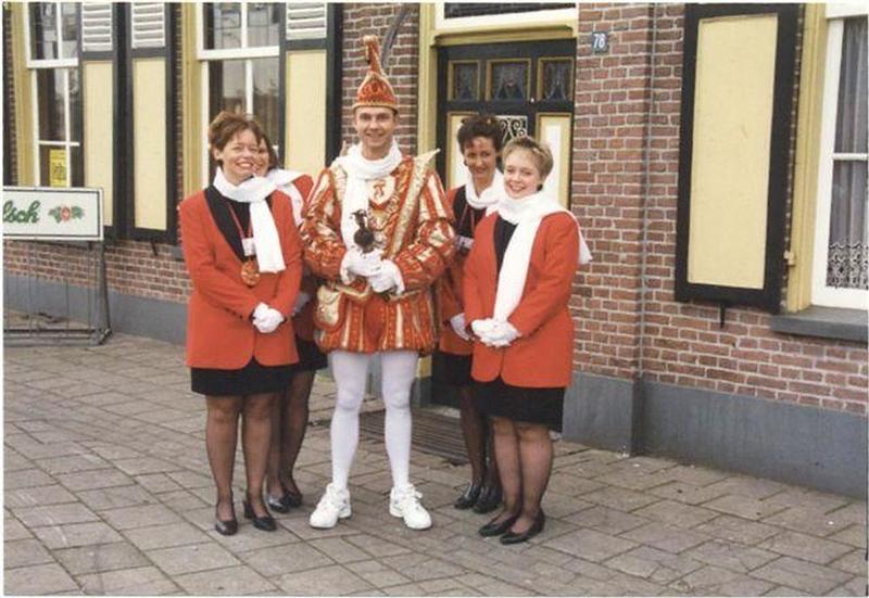Prins-Hofdames.jpg