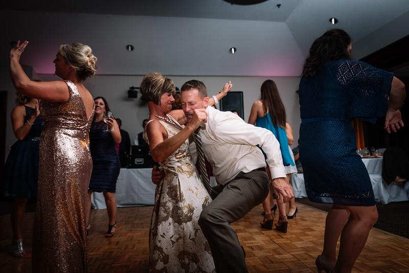 Flannery Wedding 4 Reception - 155 - _ADP6081.jpg