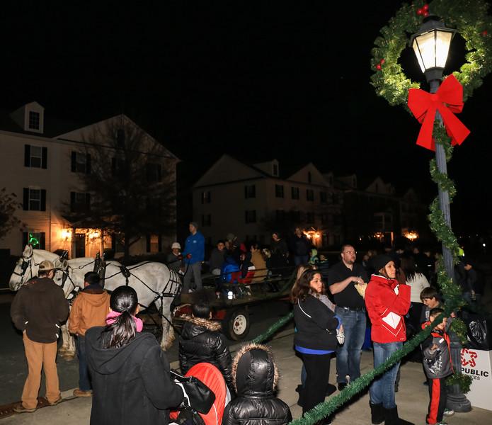 2014 Dec - Harrisburg Christmas Tree Lighting-0305.jpg