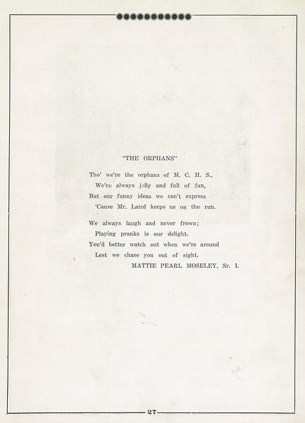 1929-0027.jpg
