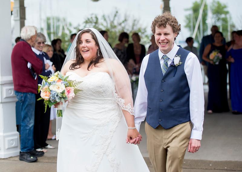 Schoeneman-Wedding-2018-294.jpg
