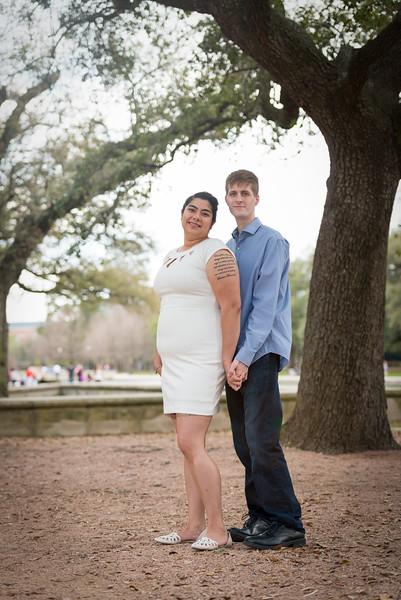 Portales-Photography-Houston-Photographer--5.jpg