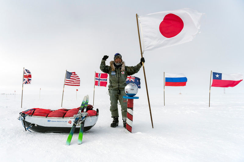 South Pole -1-5-18077988.jpg