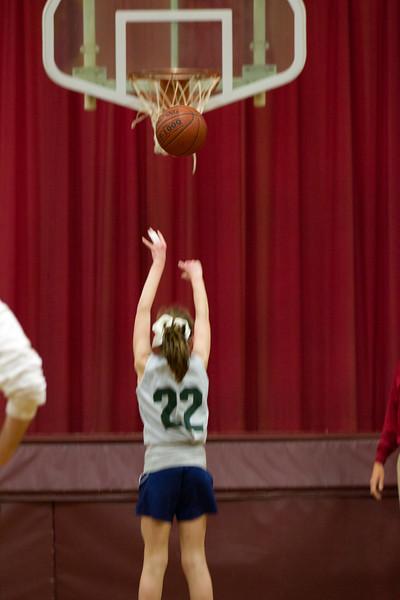 basketball0308