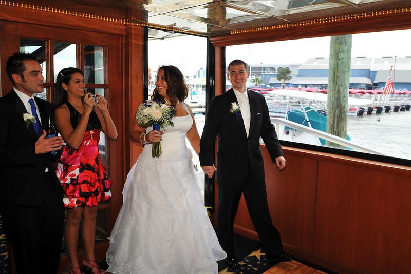 Caitlin and Dan's Naples Wedding 355.JPG