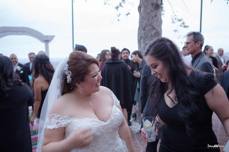 58_Jauregui_Wedding.jpg