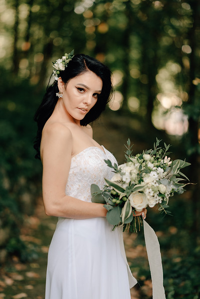 Nunta la Vila Florica -52.jpg