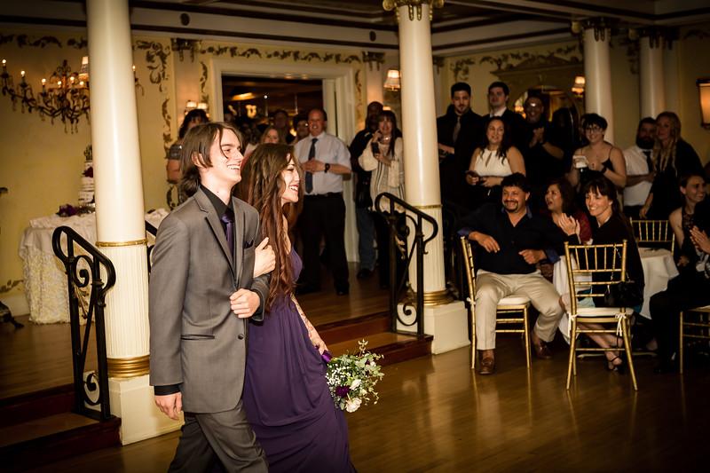 Heiser Wedding-274.jpg