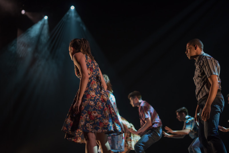170714 New Dances 2017 (Photo by Johnny Nevin)_2654.jpg