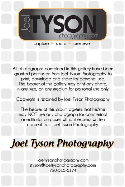 2000-Print-Release.jpg