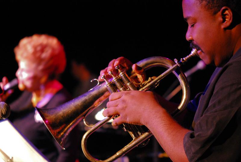 jazz-cabaret-120.jpg