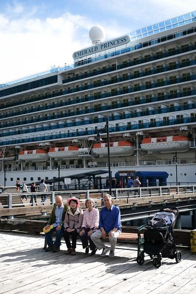 Alaska Cruise-0964.jpg