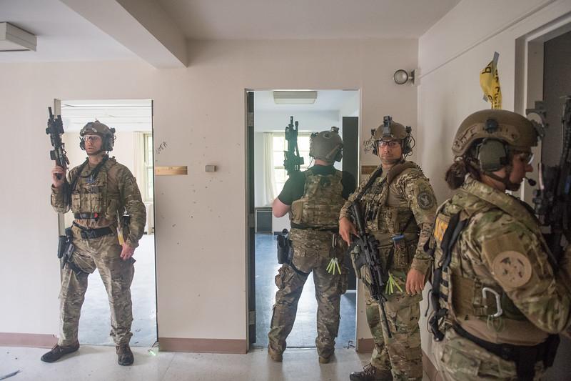 Swat Training-2-11.jpg