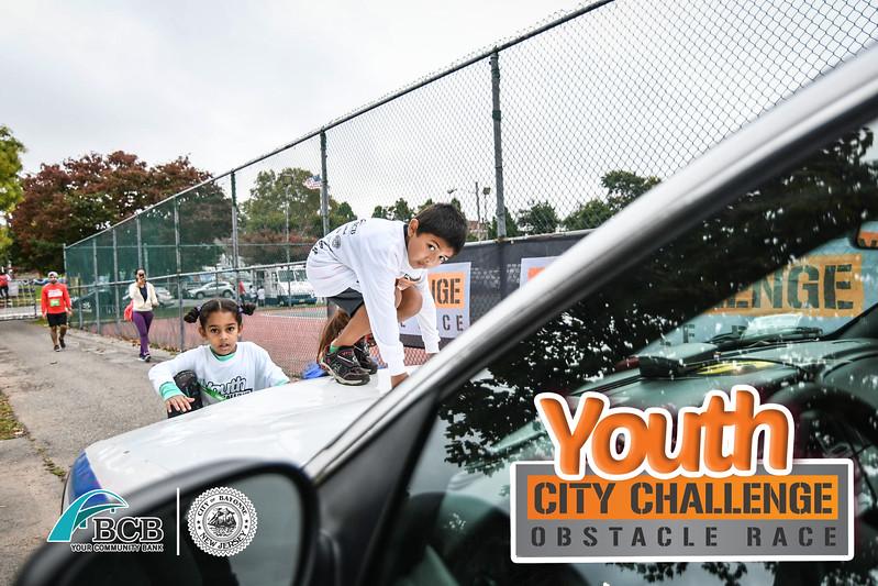 YouthCityChallenge2017-755.jpg
