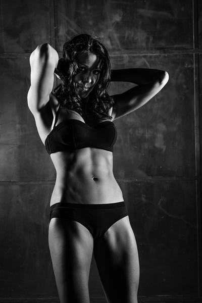 Summer-Fitness-20150117-104.jpg
