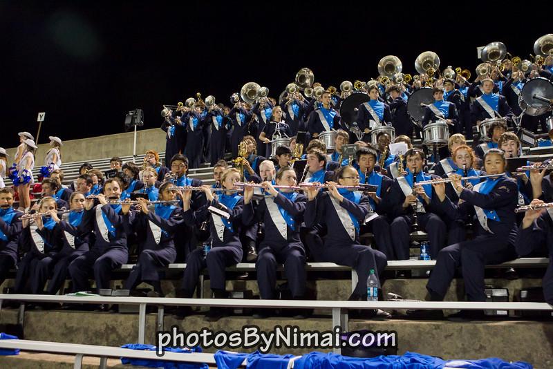 WHS_Band_Game_2013-10-10_4289.jpg
