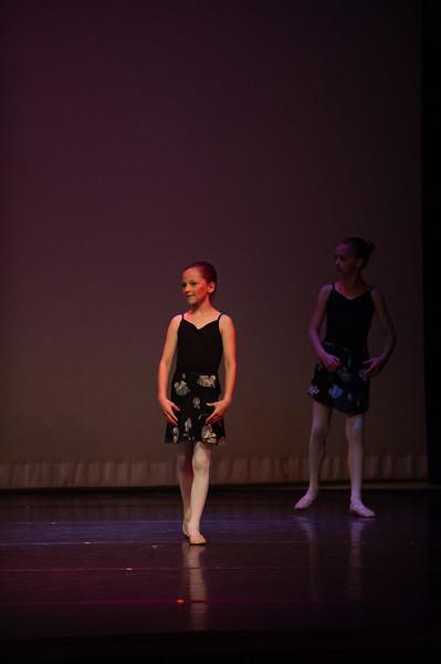 BalletETC-5558.jpg