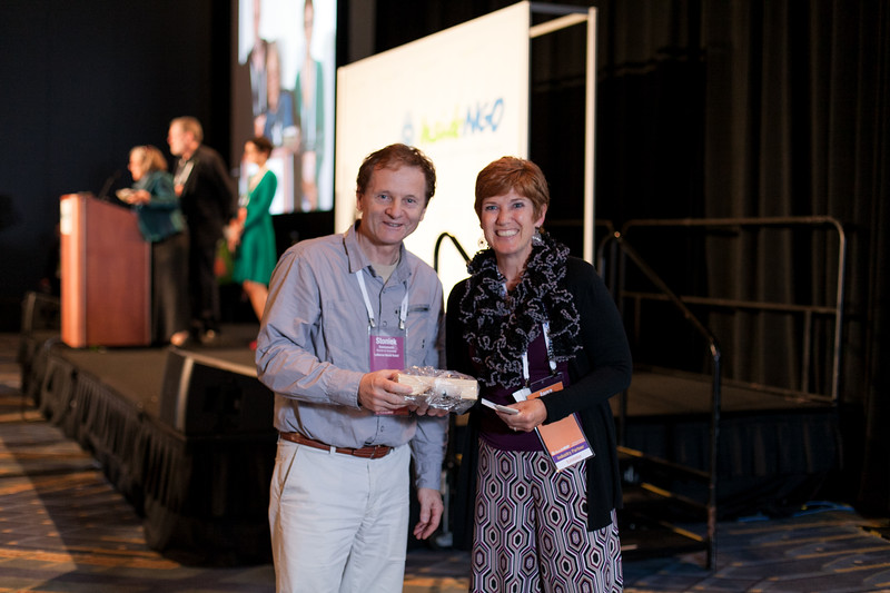 InsideNGO 2015 Annual Conference-7478.jpg