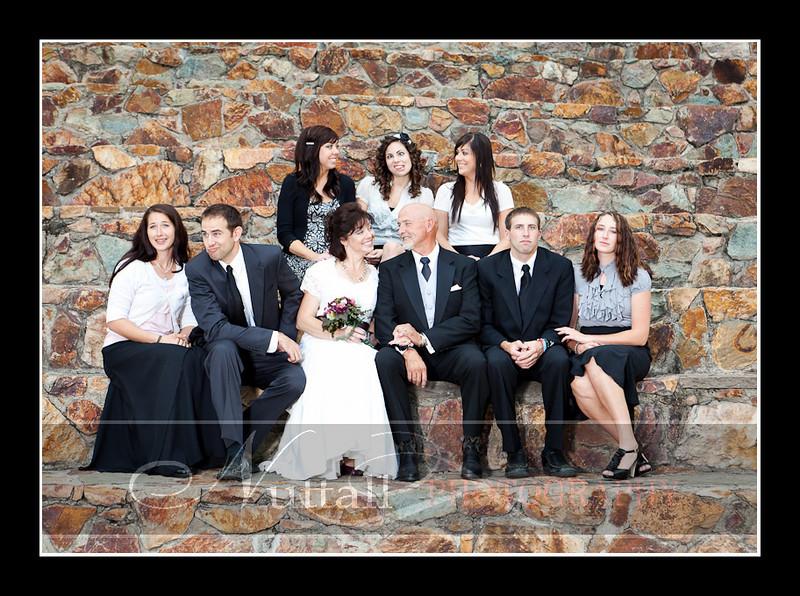 Nuttall Wedding 121.jpg