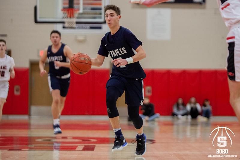 Varsity Basketball - February 24, 2020 - Staples vs. New Canaan-219.jpg