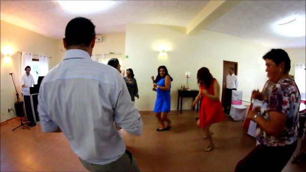 Casamento Angela e Bruno