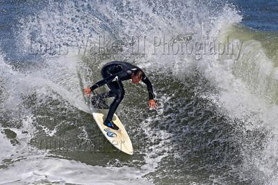 Surfing - June 2013