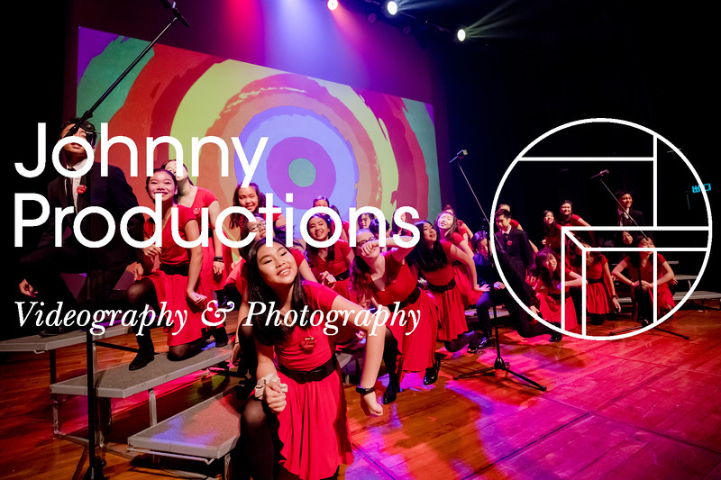 0138_day 2_ SC flash_johnnyproductions.jpg