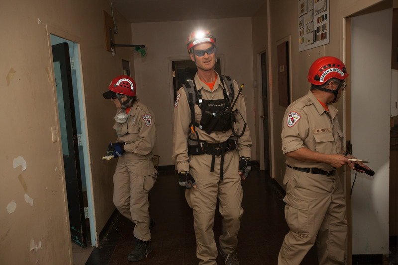 USAR_Training_2016-9251.JPG