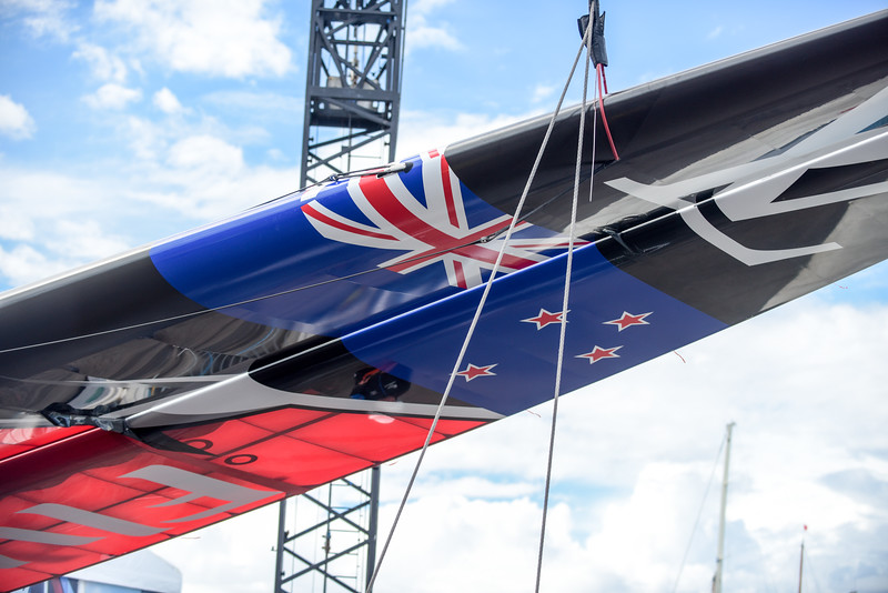 Ronnie Peters AmericasCup B-187.jpg