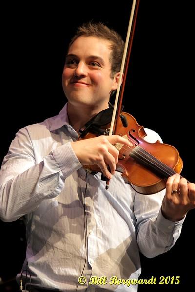 Daniel Gervais - Calvin Vollrath - Fiddle Gala 2015 0269