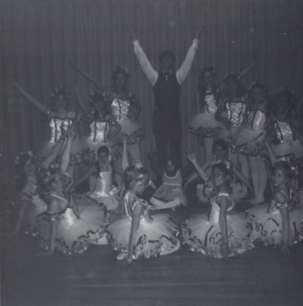 Dance_1638.jpg