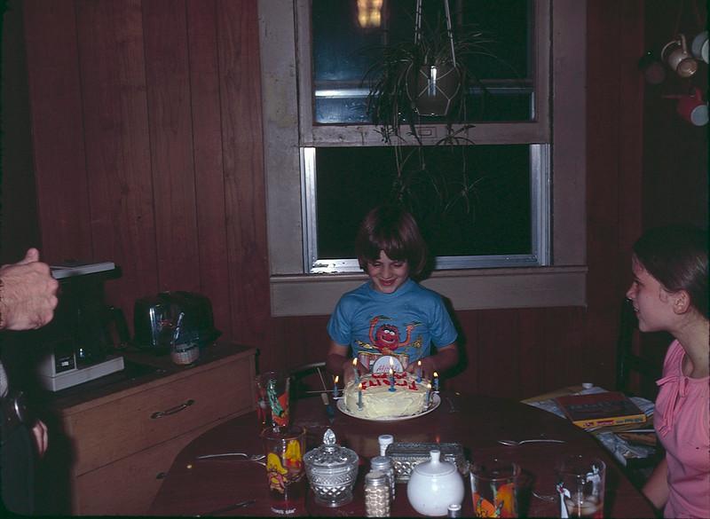 1980 10 Owen's Birthday 7.jpg