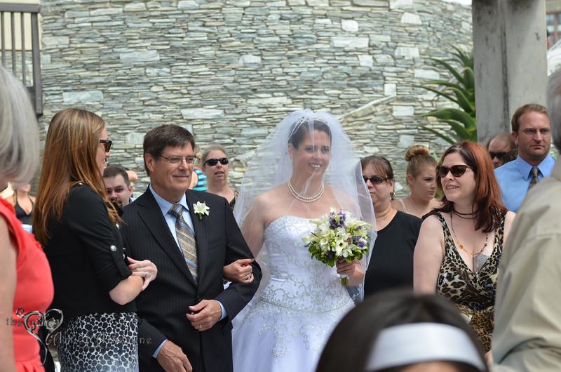 Laura & Sean Wedding-2262.jpg