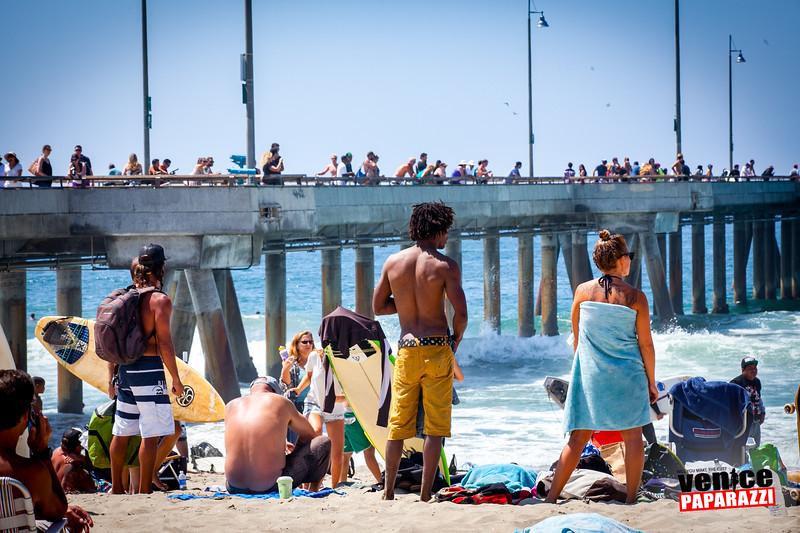 Venice Beach Fun-161.jpg