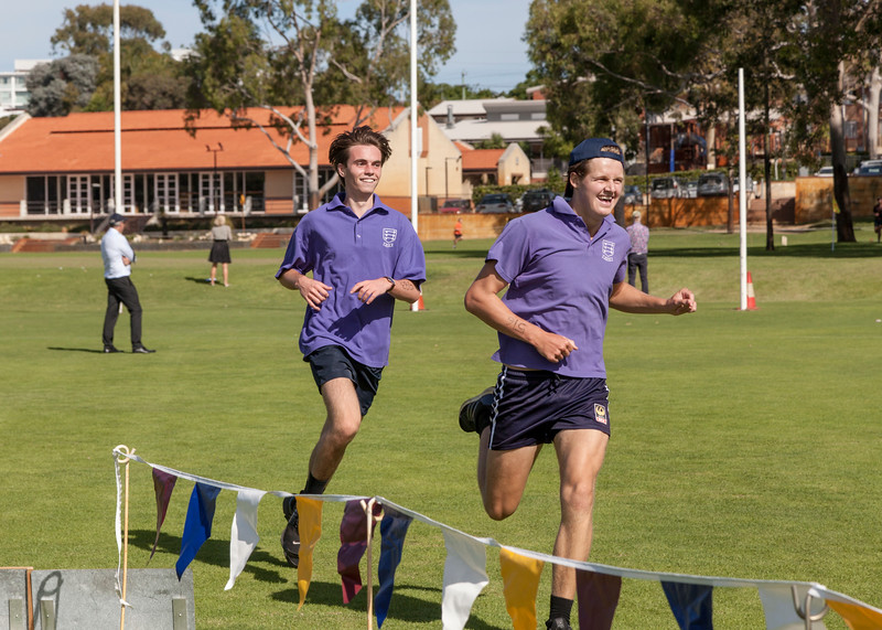 27 March SS CRoss Country  Scotch College 94.jpg